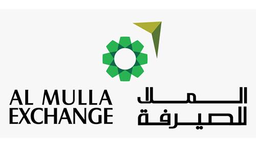 AL MULLA Exchange