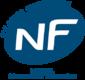 logo AFNOR-1